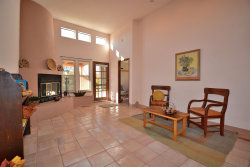 Photo of 1906 CALLE MIQUELA, Santa Fe, NM 87505 (MLS # 201905376)