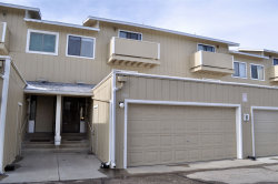 Photo of 505 Oppenheimer , 1303, Los Alamos, NM 87544 (MLS # 202000029)