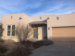 Photo of 5 Golden Feather, Santa Fe, NM 87508 (MLS # 202000117)