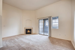 Photo of 35 Short Dr, Los Alamos, NM 87544 (MLS # 202000186)