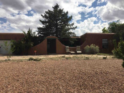 Photo of 2454 CAMPEON, Santa Fe, NM 87505 (MLS # 202000377)