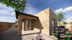 Photo of 42 BLUE FEATHER, Santa Fe, NM 87508 (MLS # 202000421)