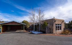 Photo of 840 Camino Vistas Encantada, Santa Fe, NM 87506 (MLS # 202000474)