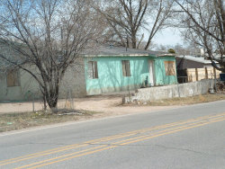 Photo of 1891 Canada, Espanola, NM 87532 (MLS # 202000746)