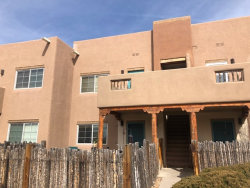 Photo of 2210 Miguel Chavez 524 , 524, Santa Fe, NM 87505 (MLS # 202000755)