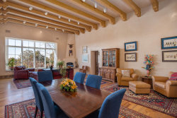 Photo of 826 Viejo Rastro, Santa Fe, NM 87505 (MLS # 202000885)