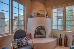 Photo of 501 Rio Grande , J-7, Santa Fe, NM 87501 (MLS # 202001044)