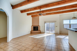 Photo of 1459 Santiago Loop, Santa Fe, NM 87507 (MLS # 202001118)