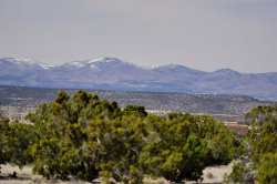 Photo of 13 W Golden Eagle Rd, Santa Fe, NM 87506 (MLS # 202001125)