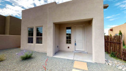 Photo of 62 OSHARA, Santa Fe, NM 87508 (MLS # 202001231)