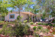 Photo of 2908 Santeros, Santa Fe, NM 87507 (MLS # 202001859)