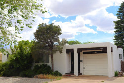 Photo of 1022 CAMINO REDONDO, Santa Fe, NM 87505 (MLS # 202001893)