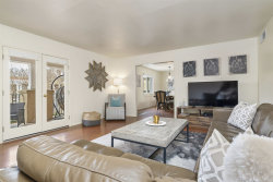 Photo of 663 Bishops Lodge Rd , 32, Santa Fe, NM 87501 (MLS # 202001910)