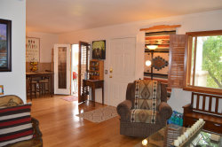 Photo of 663 BISHOPS LODGE , 34, Santa Fe, NM 87501 (MLS # 202001958)