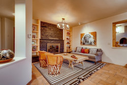 Photo of 1109 Calle Largo, Santa Fe, NM 87501 (MLS # 202001965)