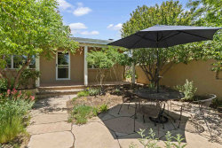 Photo of 415 Nazario, Santa Fe, NM 87501 (MLS # 202001978)