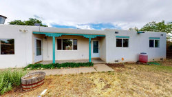 Photo of 2316 CEDROS, Santa Fe, NM 87505 (MLS # 202002083)