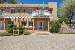 Photo of 707 E Palace Avenue , 17, Santa Fe, NM 87501 (MLS # 202002645)