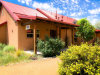 Photo of 3466 Cerrillos Road , I-1, Santa Fe, NM 87507 (MLS # 202002654)