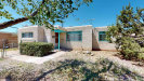 Photo of 1320 VITALIA, Santa Fe, NM 87505 (MLS # 202003002)
