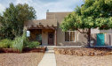 Photo of 4153 RAINDANCE, Santa Fe, NM 87507 (MLS # 202003051)