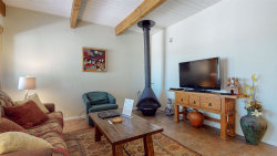 Photo of 320 Artist , 83, Santa Fe, NM 87501 (MLS # 202003402)
