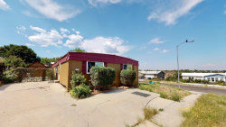 Photo of 1276 Cheyenne St, Los Alamos, NM 87544 (MLS # 202003794)
