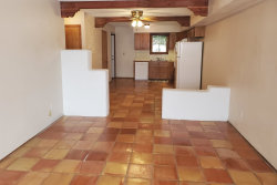 Photo of 1531 Avenida de las Americas, Santa Fe, NM 87507 (MLS # 202003963)