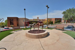 Photo of 500 Rodeo , 211, Santa Fe, NM 87505 (MLS # 202004016)