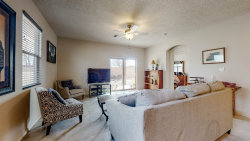 Photo of 5234 CAMINO DEL GRIEGO, Santa Fe, NM 87507 (MLS # 202004955)