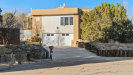 Photo of 433 Luisa Lane, Santa Fe, NM 87505 (MLS # 202100084)