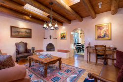 Photo of 808 Galisteo Street, Santa Fe, NM 87505 (MLS # 202100093)