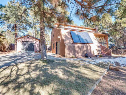 Photo of 1992 CUMBRES PATIO STREET, Los Alamos, NM 87544 (MLS # 202100097)