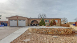 Photo of 2439 Vereda De Encanto, Santa Fe, NM 87505 (MLS # 202100136)