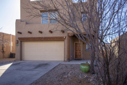 Photo of 4207 Luz Del Sol, Santa Fe, NM 87507 (MLS # 202100141)