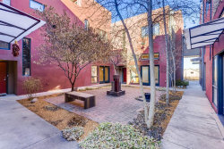 Photo of 1190 Harrison , Unit 4, Santa Fe, NM 87507 (MLS # 202100150)