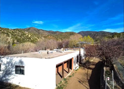 Photo of 2 Calle de Los Trujillos, Santa Fe, NM 87506 (MLS # 202100189)