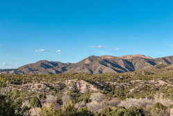 Photo of 13 River Valley Lane, Santa Fe, NM 87506 (MLS # 201801421)