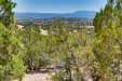 Photo of 8 Southern Crescent , Lot 3, Lamy, NM 87540 (MLS # 201802840)