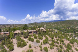 Photo of 1133 Cerro Gordo, Santa Fe, NM 87501 (MLS # 201804794)