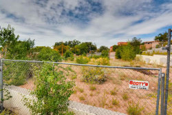 Photo of 507 & 511 Paseo De Peralta, Santa Fe, NM 87501 (MLS # 201804835)
