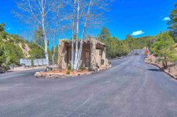 Photo of 1069 S Summit Dr., Santa Fe, NM 87501 (MLS # 201902234)