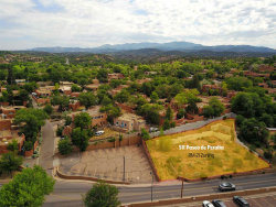 Photo of 511 Paseo de Peralta, Santa Fe, NM 87501 (MLS # 201902995)