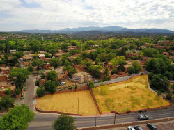 Photo of 507 & 511 Paseo de Peralta, Santa Fe, NM 87501 (MLS # 201903352)