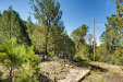 Photo of 208 La Cueva Rd , Lots D & E, Glorieta, NM 87535 (MLS # 201903530)