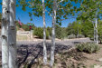 Photo of 2755 South Point Lot 33, Santa Fe, NM 87501 (MLS # 201903550)