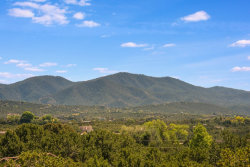 Photo of 0 Old Taos Highway, Santa Fe, NM 87501 (MLS # 201904603)