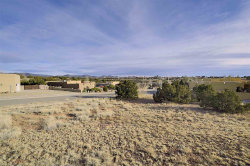 Photo of 3036 Governor Lindsey Rd, Santa Fe, NM 87505 (MLS # 202000175)