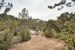 Photo of 4 Kwahe Ridge, Santa Fe, NM 87506 (MLS # 202000597)