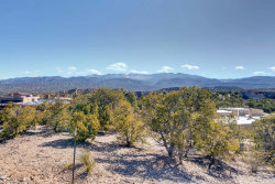 Photo of 109 Valle Sereno, Santa Fe, NM 87505 (MLS # 202000915)